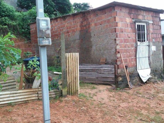 Casa 35 mil em camaragibe timbi céu azul - Foto 6