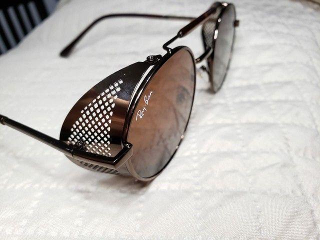 Óculos Ray-Ban Alok Urban Store LEIA DESCRIÇÃO - Foto 4