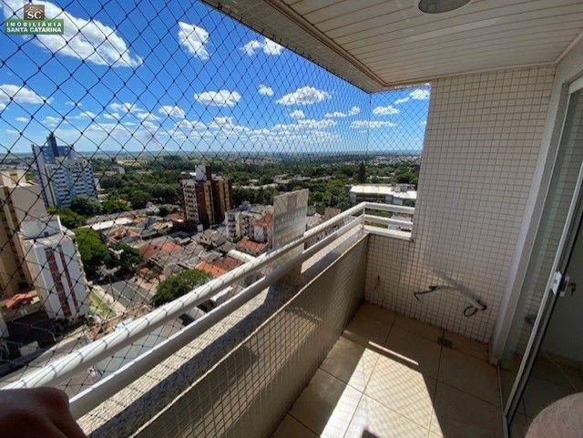 Apartamento para alugar com 2 dormitórios em Zona 07, Maringá cod: *5 - Foto 12