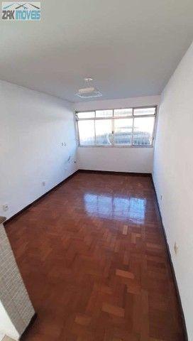Apartamento com 3 dorms, Fátima, Niterói, Cod: 107 - Foto 7