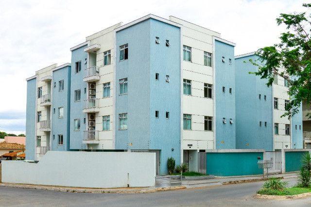 Apartamento na Av Villa Lobos, bairro Panorama. 3 quartos com suíte