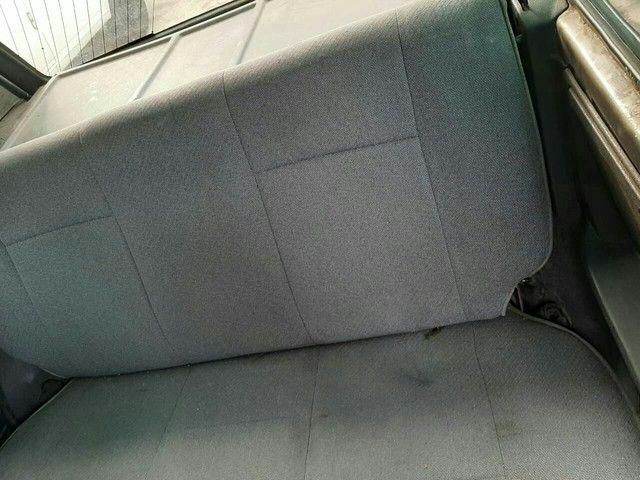 Fiat uno 91 - Foto 6