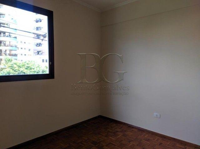 Apartamento para alugar com 3 dormitórios em Jardim cascatinha, Pocos de caldas cod:L26681 - Foto 5