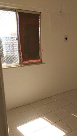 Cod- NV Apartamento 3/4 condomínio Amazonia  - Foto 5