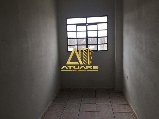 Apartamento no bairro São João, em Pouso Alegre. - Foto 11