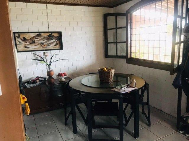 Casa mobiliada com piscina e 5 quartos à venda em Gravatá por R$ 360.000 - Foto 11