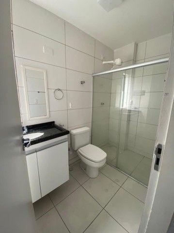 Alugo Apartamento 03 quartos no Maurício De Nassau - Foto 10