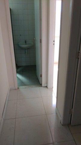 Cod- NV Apartamento 3/4 condomínio Amazonia  - Foto 4