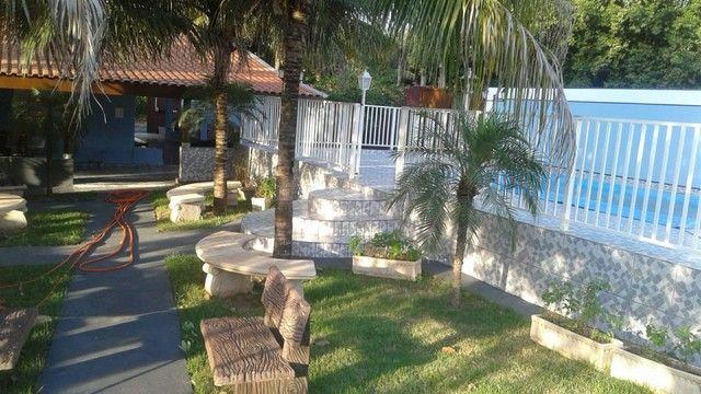 Casa à venda com 3 dormitórios em Iate club urubupungá, Castilho cod:553 - Foto 4