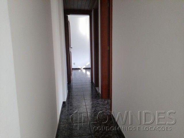 Apartamento para aluguel, 2 quartos, 1 vaga, Engenho Novo - Rio de Janeiro/RJ - Foto 6