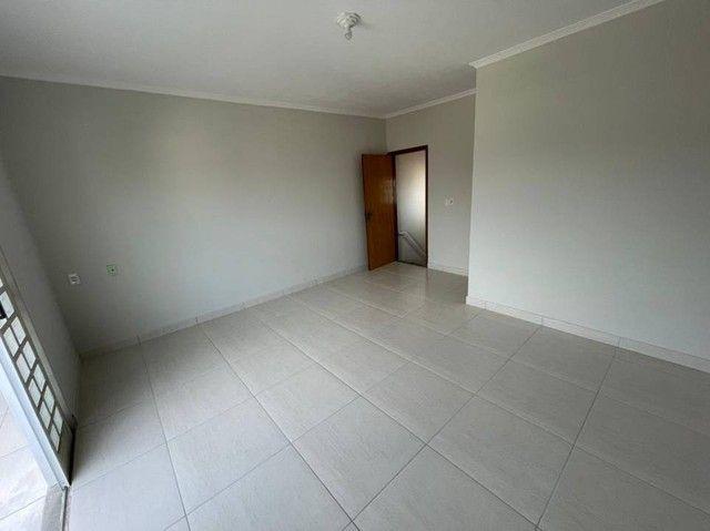 Casa para venda possui 141 metros quadrados com 3 quartos em Jardim São João - Araras - SP - Foto 4