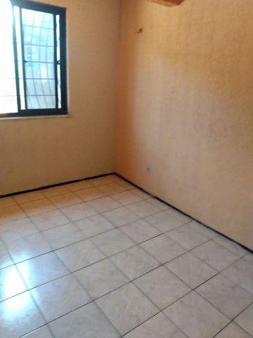Vendesse apartamento com 2 quartos - Foto 6