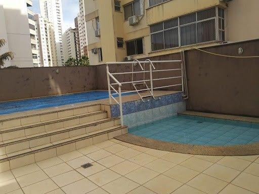 Apartamento à venda, 68 m² por R$ 285.000,00 - Setor Oeste - Goiânia/GO - Foto 7