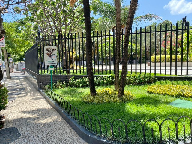 Apartamento Residencial Rua Osvaldo Cruz, nº 1000 - Foto 20