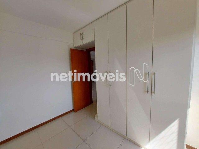 Apartamento para alugar com 2 dormitórios em Imbuí, Salvador cod:856046 - Foto 18