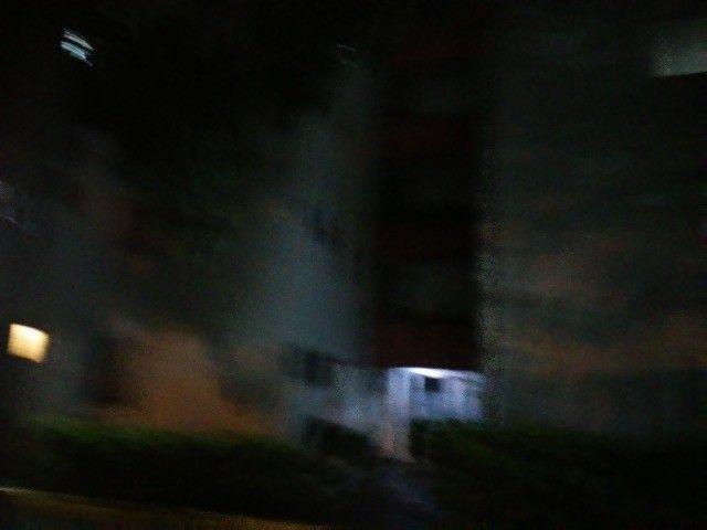 Excelentes Apto no Conjunto Residencial da Mangueiras - Foto 6