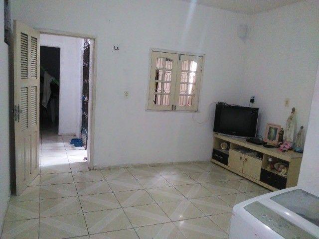 Casa com apartamentos para venda - Foto 9