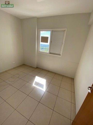 Apartamento para alugar com 2 dormitórios em Zona 07, Maringá cod: *5 - Foto 15