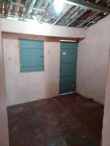 Casa no Quintino cunha Aluguel - Foto 9