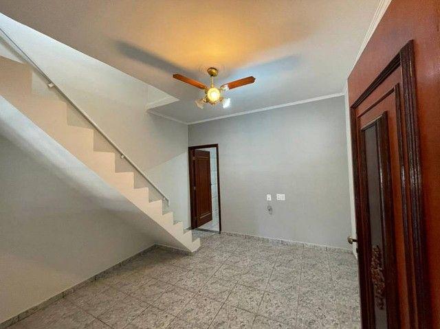 Casa para venda possui 141 metros quadrados com 3 quartos em Jardim São João - Araras - SP - Foto 10