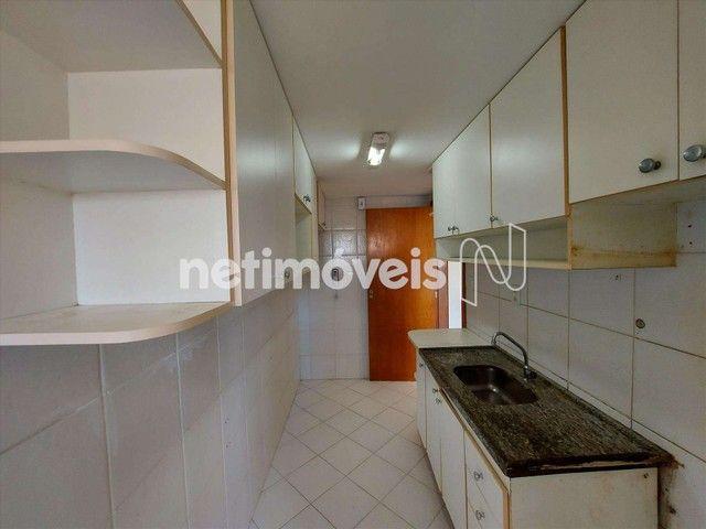 Apartamento para alugar com 2 dormitórios em Imbuí, Salvador cod:856046 - Foto 11