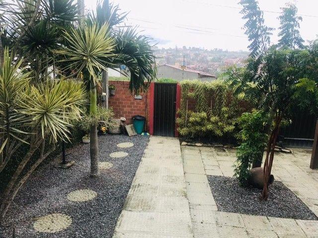 Casa mobiliada com piscina e 5 quartos à venda em Gravatá por R$ 360.000 - Foto 5