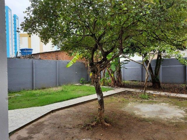 Casa com 3 dormitórios para alugar, 90 m² por R$ 3.000/mês - AV Cardeal da Silva - Federaç - Foto 3