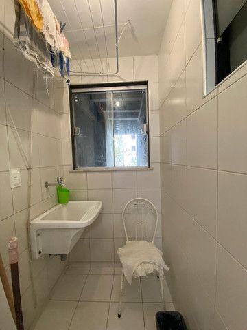 Apartamento Residencial Rua Osvaldo Cruz, nº 1000 - Foto 7