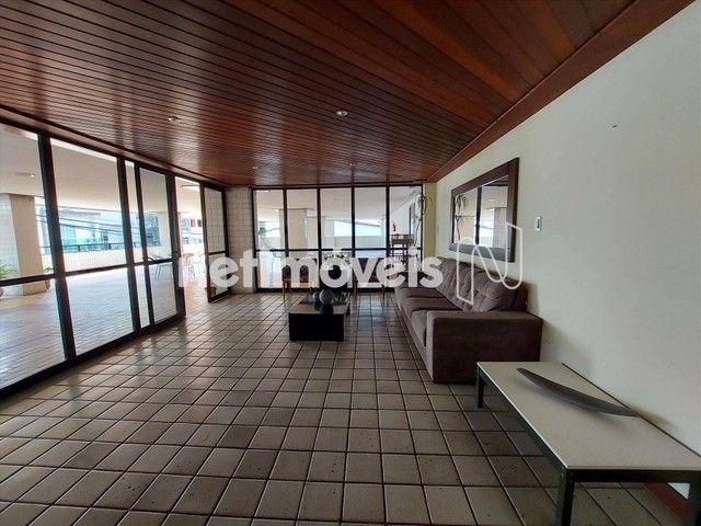 Apartamento para alugar com 1 dormitórios em Federação, Salvador cod:472441 - Foto 15