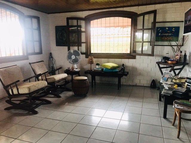 Casa mobiliada com piscina e 5 quartos à venda em Gravatá por R$ 360.000 - Foto 10