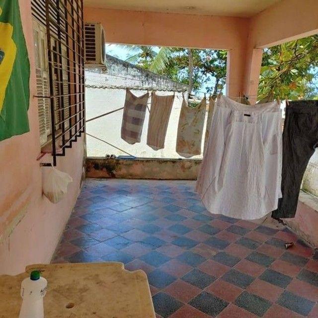 Casa na Orla de Olinda - Preço de Ocasião!!! - Foto 2