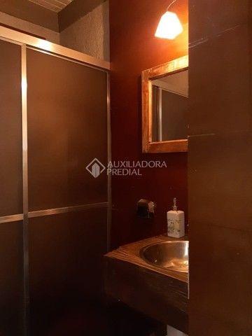 Casa de condomínio à venda com 3 dormitórios em Villagio, Gramado cod:340070 - Foto 9