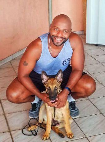 Adestramento Canino - Foto 4