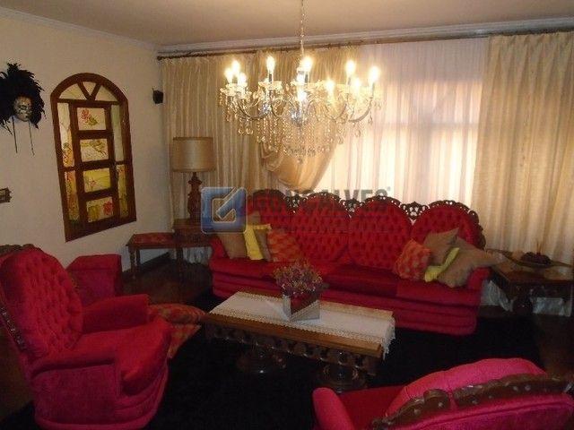 Casa para alugar com 4 dormitórios em Baeta neves, Sao bernardo do campo cod:1030-2-36721 - Foto 8