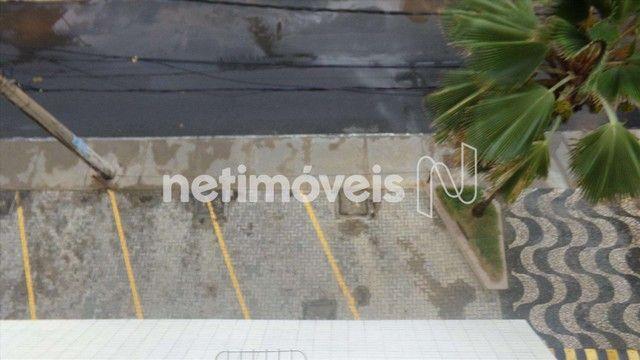 Apartamento para alugar com 1 dormitórios em Rio vermelho, Salvador cod:858203 - Foto 18