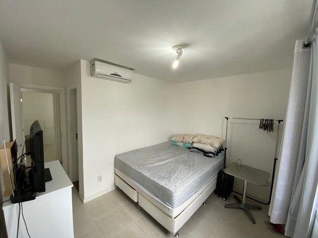 Vila Laura - 2/4 com Suíte em 61 m² - Nascente - Andar Alto - 2 Vagas - Localização Excele - Foto 6