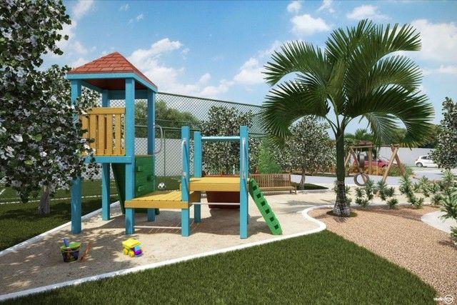 YV Barro Alameda Park 03 quartos - Foto 7