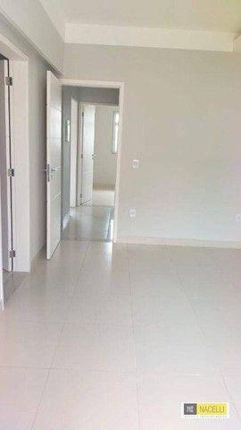 Casa com 3 dormitórios à venda, 206 m² por R$ 725.000,00 - São João - Volta Redonda/RJ - Foto 11