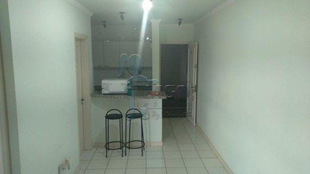 Apartamento para alugar com 1 dormitórios em Ribeirania, Ribeirao preto cod:L129551 - Foto 2