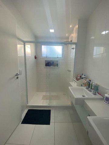 Excelente Casa Duplex 3 suítes + piscina total infra Recreio Só 1.320.000 - Foto 7