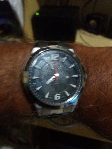 Relógio Tecnhos - Foto 5