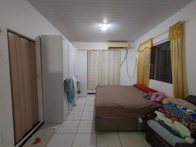 Casa de 4 quartos em Macapá  - Foto 6