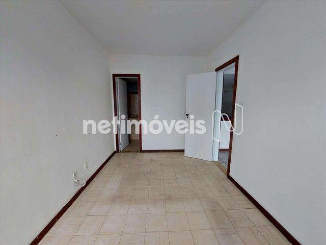 Apartamento para alugar com 1 dormitórios em Federação, Salvador cod:472441 - Foto 8