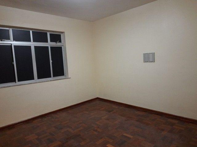 Casa com 3 dormitórios para alugar, 90 m² por R$ 3.000/mês - AV Cardeal da Silva - Federaç - Foto 7