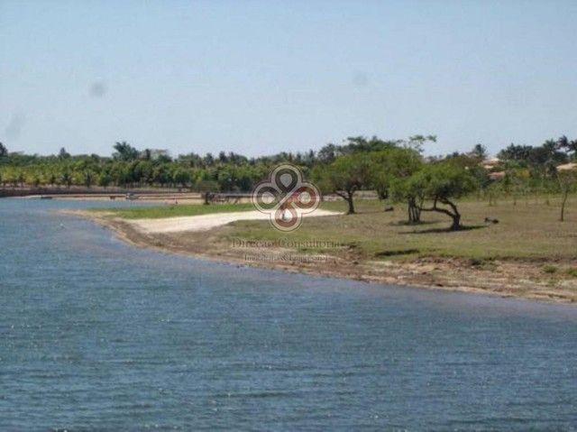 Sítio - venda, 525m2 - Aviaçao - Araçatuba