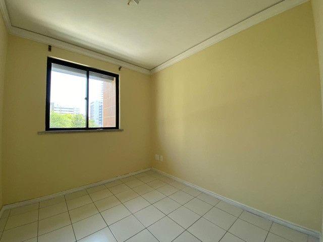 Apartamento Residencial Rua Osvaldo Cruz, nº 1000 - Foto 2
