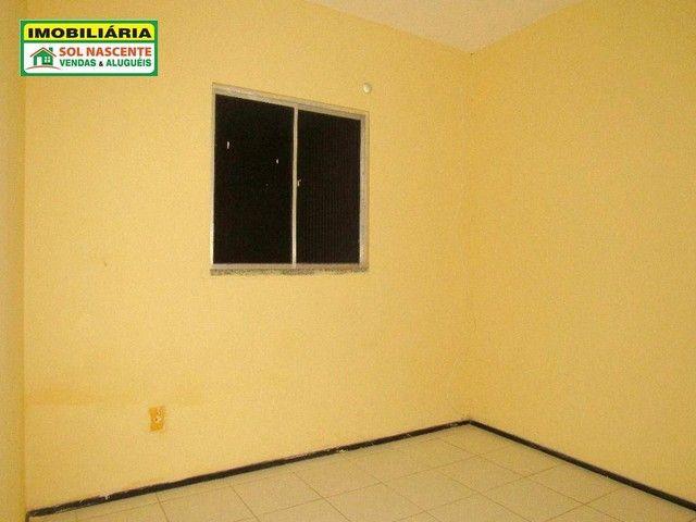 REF: 02529 - Apartamento para alugar no Benfica! - Foto 5