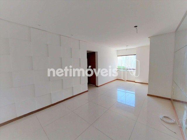 Apartamento para alugar com 2 dormitórios em Imbuí, Salvador cod:856046 - Foto 2