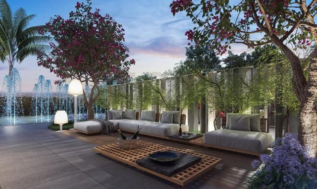 Apartamento à venda com 2 dormitórios em Savassi, Belo horizonte cod:16892 - Foto 13