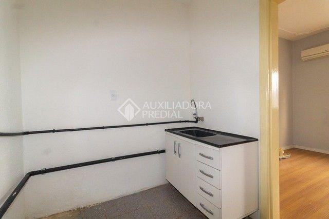 Kitchenette/conjugado para alugar com 1 dormitórios cod:227202 - Foto 8